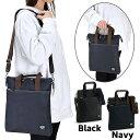 ショルダーバッグ メンズ レディース 斜めがけバッグ A4F 縦型 27cm 帆布 薄マチ 日本製 豊岡製鞄 ショルダーバック コーティング帆布…