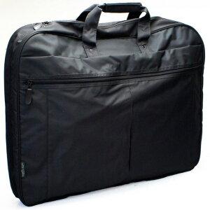 ガーメントバッグ 大容量 ガーメントケース スーツカバー [13064] スーツ バッグ ツーリストバッグ/ハンガーバッグ スーツ 収納 バッグ ハンガー付きバッグ スーツ入れ メンズ/レディース/男