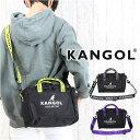 ミニボストンバッグ レディース [250-3004]KANGOL カンゴール High Colorシリーズ 2WAY ミニボストンバッグ ボストンバック 男子 男性 …
