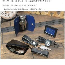 https://image.rakuten.co.jp/kabankoubouaskal/cabinet/randoseru/imgrc0073991253.jpg