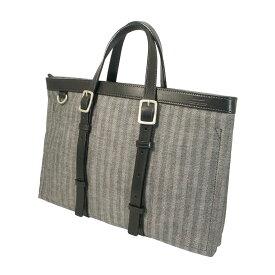 トートバッグ メンズ 大きめ ブランド LAGASHA ラガシャ R&D アールアンドディ トート 革付属コンビ A4 横型 軽量 日本製 バッグ メンズバッグ プレゼント 鞄 かばん カバン bag 送料無料 men's