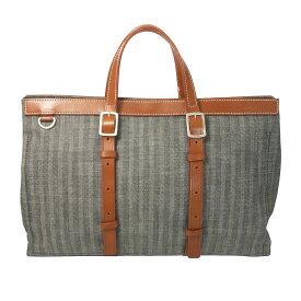 トートバッグ メンズ 大きめ ブランド LAGASHA ラガシャ R&D アールアンドディ トート 革付属コンビ B4 軽量 日本製 バッグ メンズバッグ プレゼント 鞄 かばん カバン bag 送料無料 men's