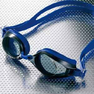 【ASICS】ゴーグル DHN807 アシックス 水泳 競技 練習 プール 夏 プレゼント 通販