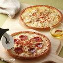 たらこピザ