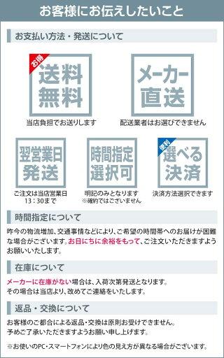 【送料無料】タイルカーペット東リ洗えるずれないAK350ファブリックフロアリップルパレット40×4040cm角日本製無地ライン柄パネルカーペット全16色