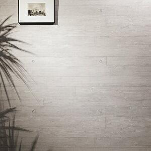 【 壁紙 のり付き 】 壁紙 のりつき クロス ウッド&ストーン コンクリート モルタル 防かび ルノン RH-4754