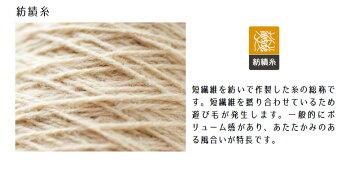 ラグラグマットおしゃれ厚手カーペット送料無料日本製東リ