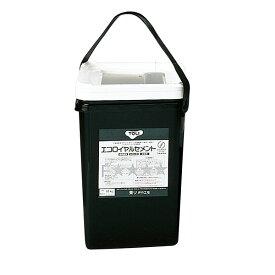東リ ビニル床用接着剤 エコロイヤルセメント 18kg 北海道沖縄離島は配送料追加