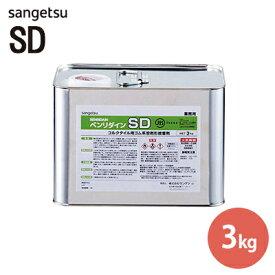 サンゲツ ベンリダイン BB-581 SD 3kg