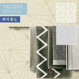 【送料無料】輸入壁紙 のりなし壁紙 クロス TECIDO(テシード) 22762〜22763 SIRPI (イタリア) 【1本単位での販売(長さ10m)】