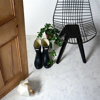 [by cushion floor stone (1m unit for the house sale) SCF-9453] ※It is said that it is at 1m at the time of the order, and please input in an amount column. Alaves cart