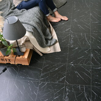 [by cushion floor stone (1m unit for the house sale) SHM-4096] ※It is said that it is at 1m at the time of the order, and please input in an amount column. マルキーナ | Cushion floor floor mat floor sheet remake sheet floor remake seat cushion seat cushion fl