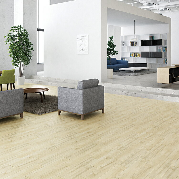 commercial vinyl flooring cf sheet p wood rustic maple toli per 1 m when you order is 1 m as you must enter in the quantity column