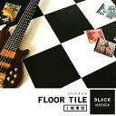 Ms5608-1mai-sh1