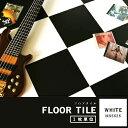 Ms5626 1mai sh1