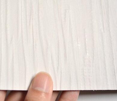 フロアタイル フロアータイル <屋内用> シンコール マットネラ 2016-2019 ウッド ルーシーペイント (1枚単位で販売) (送料→15枚ごとに送料500円(一部地域除く))