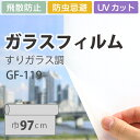 Rmgf-gf5-119_sh1