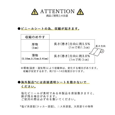 ATTENTION1