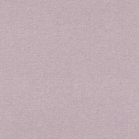 輸入壁紙の切り売り(横巾53cm×1m単位で切売) rasch ラッシュ Wall Textures 4  448535 【国内在庫】