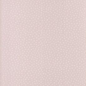 【1ロール + 道具セット】 賃貸OK 人気 はがせる 輸入壁紙 rasch / ラッシュ 523638(1ロール(53cm×10m) + 道具セット)フリース(不織布)【国内在庫】