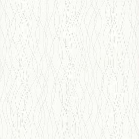 輸入壁紙の切り売り(横巾53cm×1m単位で切売)rasch ラッシュ Sparkling  523805【国内在庫】