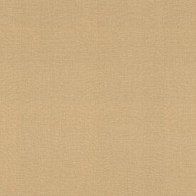 【1ロール + 道具セット】 賃貸OK 人気 はがせる 輸入壁紙 rasch / ラッシュ 531367(1ロール(53cm×10m) + 道具セット)フリース(不織布)【国内在庫】