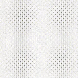 【1ロール + 道具セット】 賃貸OK 人気 はがせる 輸入壁紙 rasch / ラッシュ 808506(1ロール(53cm×10m) + 道具セット)フリース(不織布)【国内在庫】
