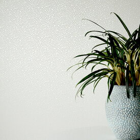 はがせる 輸入壁紙 賃貸OKドイツ製 ラッシュ rasch2019 home style1ロール(53cm×10m)単位で販売フリース壁紙(不織布) 517910