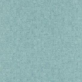 【数量限定】はがせる 輸入壁紙 賃貸OKドイツ製 ラッシュ rasch2019 Via Trento1ロール(70cm×10m)単位で販売フリース壁紙(不織布) 802948