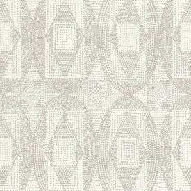 輸入壁紙の切り売り(幅53cm×1m単位で切売)rasch ラッシュ b.b  861815【国内在庫】