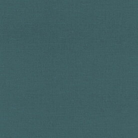 【数量限定】はがせる 輸入壁紙 賃貸OKドイツ製 ラッシュ rasch2019 home style1ロール(53cm×10m)単位で販売フリース壁紙(不織布) 937428