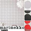 マリメッコ marimekko 壁紙 PIENET KIVET/13060 13061 130621ロール(70cm×10m)単位で販売フリース壁紙(不織布)