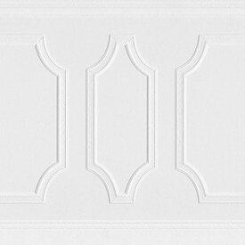 輸入壁紙の切り売り(幅74.5cm×1m単位で切売)rasch ラッシュ Wallton Podium  116458【国内在庫】