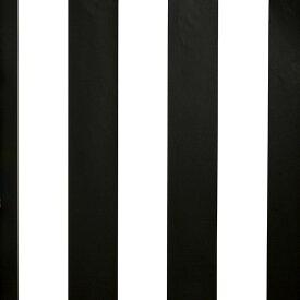 輸入壁紙の切り売り(横巾52cm×1m単位で切売)GRAHAM & BROWN グラハム・アンド・ブラウン Stripe Monochrome 100099