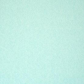 楽天市場 ティファニーブルー 壁紙 壁紙 装飾フィルム