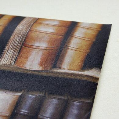 輸入壁紙サンプル/8888-13