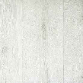 輸入壁紙の切り売り(幅53cm×1m単位で切売)rasch ラッシュ Factory  514407【国内在庫】
