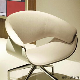 サンゲツ 椅子生地 UP 2016-2019 タッチプルーフUP8476〜UP8484有効幅:148cm(10cm単位で販売)