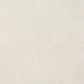 【 壁紙 のり付き 】生のり付き 壁紙 (クロス)/ベージュの壁紙 SRH-4530
