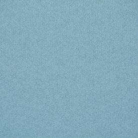 【ブルーグレー の壁紙セレクション】生のり付き 国産 壁紙 クロス SFE-6114壁紙 のりつき クロス生のり付き壁紙(販売単位1m)しっかり貼れる生のりタイプ(原状回復できません)【今だけ10m以上でマスカープレゼント】