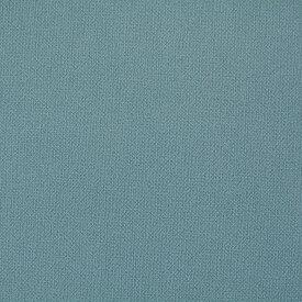 【ブルーグレー の壁紙セレクション】生のり付き 国産 壁紙 クロス SLW-2173壁紙 のりつき クロス生のり付き壁紙(販売単位1m)しっかり貼れる生のりタイプ(原状回復できません)【今だけ10m以上でマスカープレゼント】
