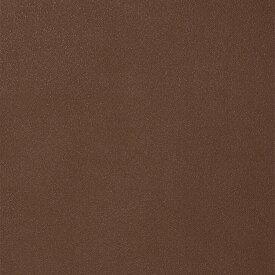 生のり付き 壁紙 (クロス)/ブラウンの壁紙 SSW-2500