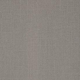 【グレー 灰色 の壁紙セレクション】生のり付き 国産 壁紙 クロス SLL-5437壁紙 のりつき クロス生のり付き壁紙(販売単位1m)しっかり貼れる生のりタイプ(原状回復できません)【今だけ10m以上でマスカープレゼント】