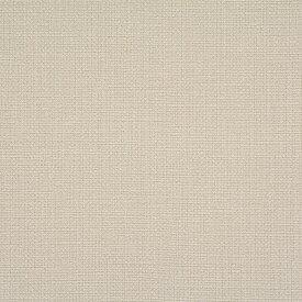 【サンプル専用】【グレー 灰色 の壁紙セレクション】サンプル 国産 壁紙 クロス SLL-5711サンプルメール便OK