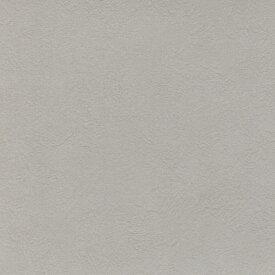 【グレー 灰色 の壁紙セレクション】生のり付き 国産 壁紙 クロス SLV-1237壁紙 のりつき クロス生のり付き壁紙(販売単位1m)しっかり貼れる生のりタイプ(原状回復できません)【今だけ10m以上でマスカープレゼント】