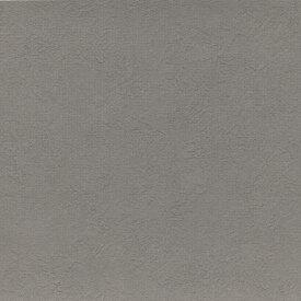 【グレー 灰色 の壁紙セレクション】生のり付き 国産 壁紙 クロス SLV-1243壁紙 のりつき クロス生のり付き壁紙(販売単位1m)しっかり貼れる生のりタイプ(原状回復できません)【今だけ10m以上でマスカープレゼント】