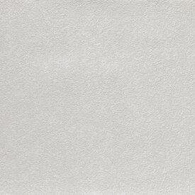 【グレー 灰色 の壁紙セレクション】生のり付き 国産 壁紙 クロス SLV-1578壁紙 のりつき クロス生のり付き壁紙(販売単位1m)しっかり貼れる生のりタイプ(原状回復できません)【今だけ10m以上でマスカープレゼント】