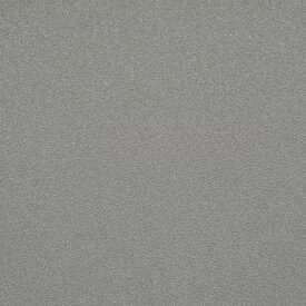 【グレー 灰色 の壁紙セレクション】生のり付き 国産 壁紙 クロス SLW-2320壁紙 のりつき クロス生のり付き壁紙(販売単位1m)しっかり貼れる生のりタイプ(原状回復できません)【今だけ10m以上でマスカープレゼント】