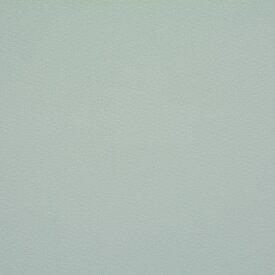 【ブルーグレー の壁紙セレクション】生のり付き 国産 壁紙 クロス SLW-2583壁紙 のりつき クロス生のり付き壁紙(販売単位1m)しっかり貼れる生のりタイプ(原状回復できません)【今だけ10m以上でマスカープレゼント】