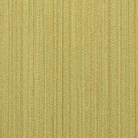 【 壁紙 のり付き 】生のり付き 壁紙 (クロス)/モスグリーンの壁紙 STH-8999